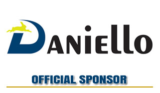 D'Aniello Cycling wear