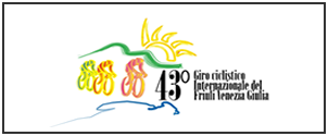 Giro del Friuli