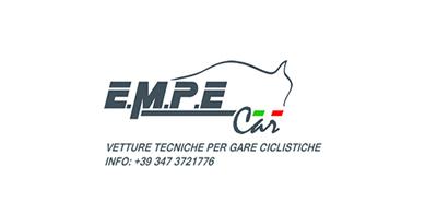 EMPE CAR