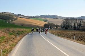 ciclisti-alla-gf-ancona_t