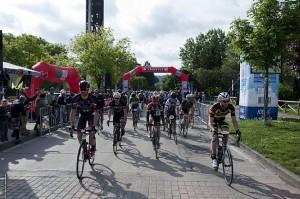 ciclisti-impegnati-nel-master-club-circuito-tricolore_t