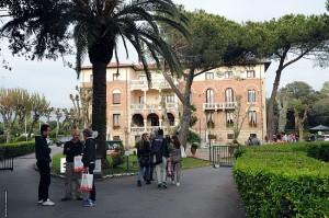 hotel-villa-ariston_t