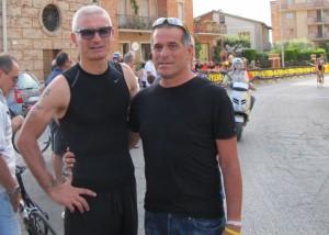 Fabrizio-Ravanelli-Penna-Bianca-con-Fabio-Zappacenere