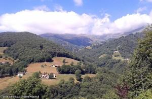 panorama-sulla-valle-elvo_t (1)