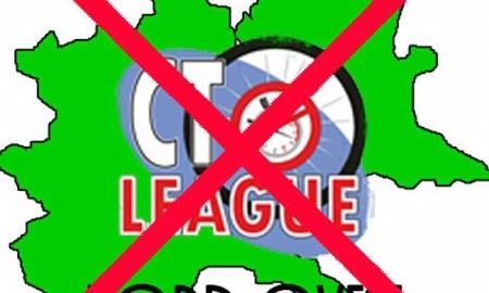ct-league-logo_t