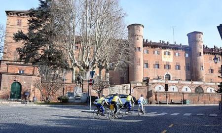 il-castello-di-moncalieri_t
