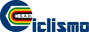 logo_CSAIN-Ciclismo