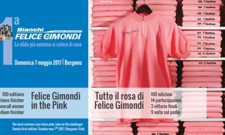 Schermata GF Gimondi 2016-07-25 alle 15.54.54