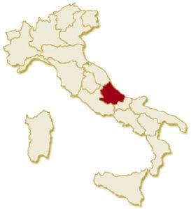 italia_abruzzo