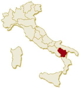 italia_basilicata