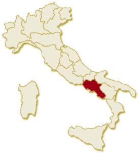 italia_campania