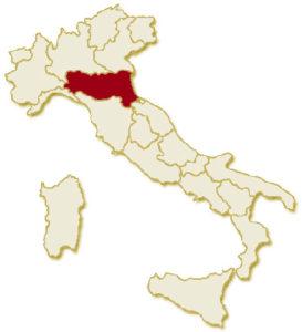 italia_emiliaromagna
