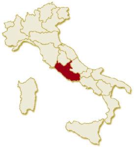 italia_lazio