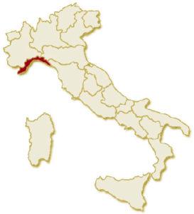 italia_liguria