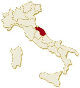 italia_marche