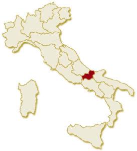 italia_molise