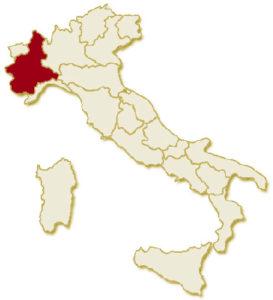 italia_piemonte