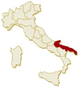 italia_puglia