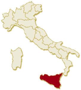 italia_sicilia