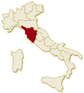 italia_toscana