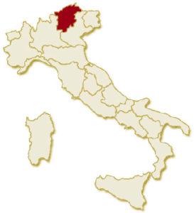 italia_trentinoaa