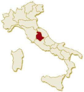 italia_umbria