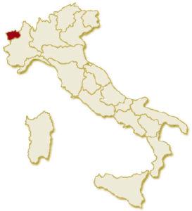 italia_valleaosta