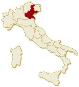 italia_veneto