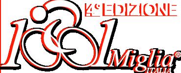 logonewsite