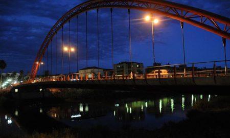 il-famoso-ponte-rosso-di-albenga_t