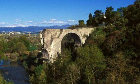 ponte-di-augusto-a-narni_t