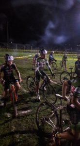 asmontoro1927-ciclocross-aprilia-2