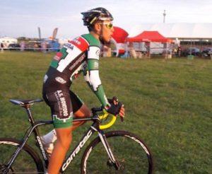 asmontoro1927-ciclocross-aprilia