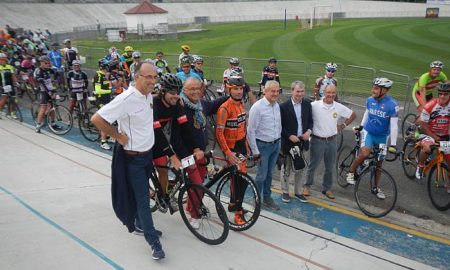 oscar-freire-guida-la-pedalata-con-i-campioni_t