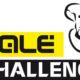 ALÉ CHALLENGE-003
