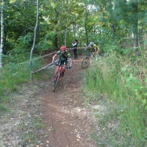 ciclocross-011