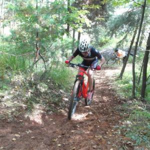 ciclocross-018