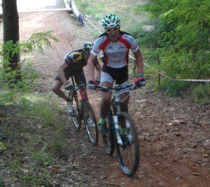 ciclocross-036