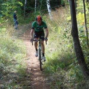 ciclocross-041