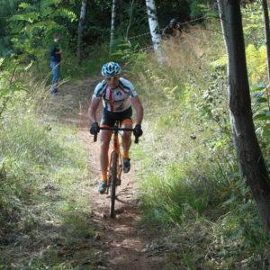 ciclocross-049