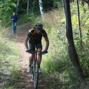 ciclocross-050