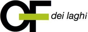 il-logo-della-manifestazione