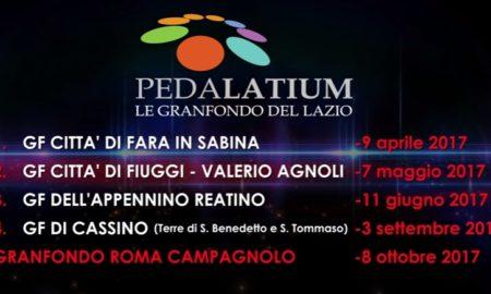 pedalatium-2017