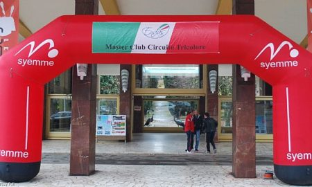 arco-master-club_t