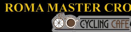 master-cross