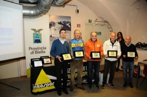 premiazioni-norc_t