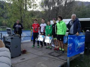 as-montoro-1927_04112016-laezza-challenge-ciclocross-lucca