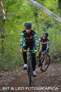 as-montoro-1927_04112016-romano-e-laezza-ciclocross
