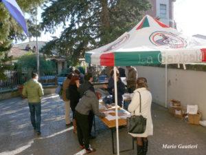 mentana-europe-direct-roma-garibaldina-12112016-3