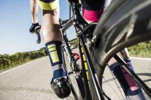 particolari-sulla-bici-rodman-del-team-rodman-azimut-squadra-corse